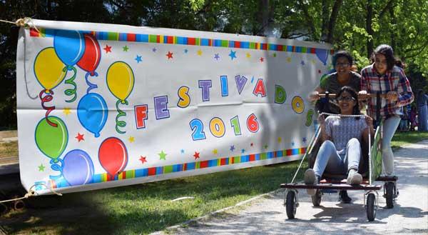 OGA Avignon Animation Festiv'Ados