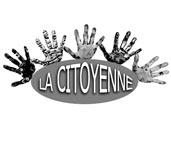 logo la citoyenne avignon