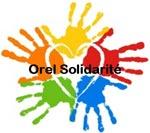 Orel solidarité Avignon
