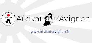 logo Aikikai Avignon