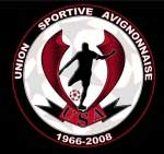 union sportive avignonaise USA