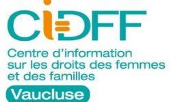 logo cdiff