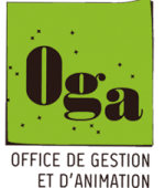 logo-oga-retina